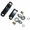 01-10 Cognito GM 8-Lug Pitman & Idler Arm Support Kit