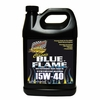 Champion Classic 15W-40 Blue Flame High Performance Diesel Motor Oil CI-4 - Gallon