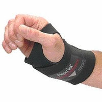 Wrist Support Carpal Tunnel Syndrome