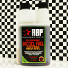 RBP HP+ Diesel Power Fuel Additive - FREE SHIPPING!!