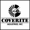 Coverite Auto Covers
