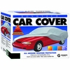 Bondtech Car Covers HD Single Layer