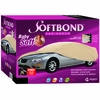 Softbond Ultra 3 Layer Car Covers