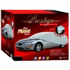 Prestige 4 Layer Fleece Linning Car Covers