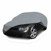 Deluxe Four Layer Car Covers By Classic