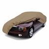 Covercraft Ready Fit Auto Covers