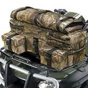 Classic ATV Armor-X Front Rack Bag
