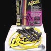 Accel 8mm 300+Spark Plug Wires