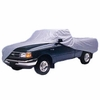Bondtech Lite Truck Cover -  Full Size P/U, EXT Cab, S/B up to 230""