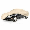 Coverite Softbond Mazda Miata MX5 Custom Car Cover