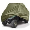 UTV Storage Covers