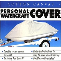 Coverite Marine Grade Personal Water Craft Covers