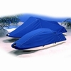 POLARIS Watercraft Covers By Covercraft