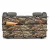 Seatback Gun Case - Hardwoods HD®