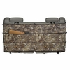 Seatback Gun Case - Max-4 HD®