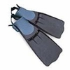 Classic Inflatable Watercraft Fins