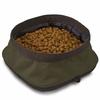 Classic Heitage Pedigree Series Folding Dog Bowl