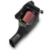 Airaid Air Intake Systems