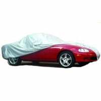 Coverite Bondtech Mazda Miata MX5 Custom Car Cover