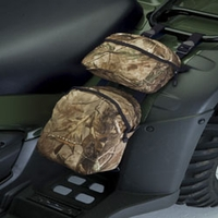 Classic ATV Fender Bag - AP HD®