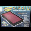 Airaid Drop-In OEM Style Air Filters