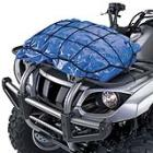 Classic ATV Stretch Cargo Nets
