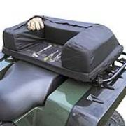 Classic ATV Rear Rack Bag
