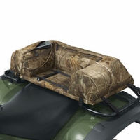 Classic ATV Rear Rack Bag - AP HD®