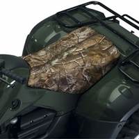 Classic ATV Seat Cover - AP HD®