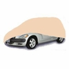 PT Cruiser Custom Softbond Cover