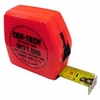"25' x 1"" Tape Measure - FREE SHIPPING"