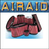 Airaid Air Filters & Air Intakes