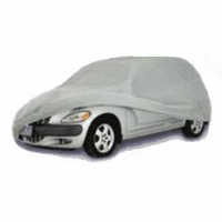 Chrysler PT Cruiser Custom Bondtech Car Cover