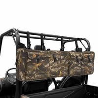 UTV Double Gun Carrier  - Hardwoods HD®