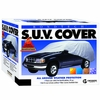 Coverite Bondtech Suv Covers