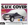 Coverite Silvertech SUV Covers