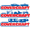 Covercraft Van & SUV Covers