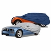 Covercraft Ready Fit Van / SUV Covers