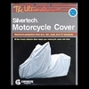 Silvertech Universal Motorcycle Covers