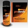 6 Promech Penetrating Oil Professional Formula 11oz