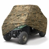 "UTV Storage Cover UTVs with Roll Cages up to 120""L - Hardwoods HD®"