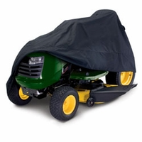Classic Deluxe Tractor Cover