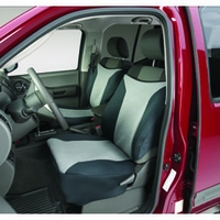 Covercrafrt SUV & Van Seat Glove