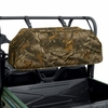 ATV / UTV Double Bow Case