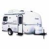 Casita 16'-17' Prestige 4 Layer Trailer Cover - OUT OF STOCK