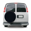 Classic Universal Fit Spare Tire Covers