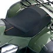 Classic Deluxe ATV Seat Covers