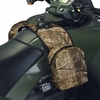 Classic ATV Tank Bag - AP HD®