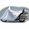 Covercraft Basic Ready-Fit Motorcycle Covers