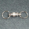Air Coupler Key Chain Free Shipping!